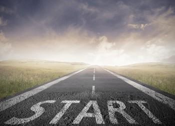 Oportunidades de Negócios - Startups